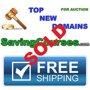SavingCourses Image